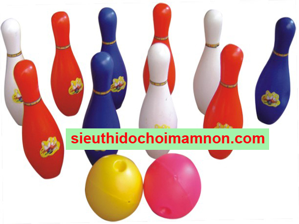 Do-choi-Bowling